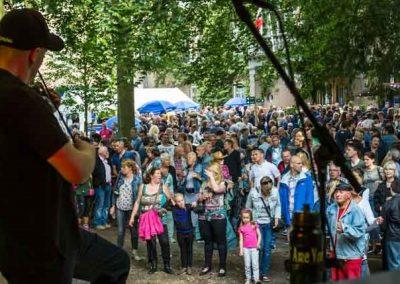 KommuS Kasteelfestival Kids Area 2108